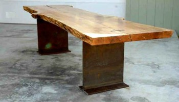 FURNITURE MAKER / DESIGNER