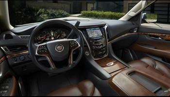 Interior car detailing prices start at $10!