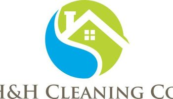 CANYON COUNTRY HOUSE CLEANERS