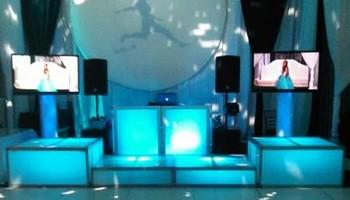 Perfect DJ Entertainment