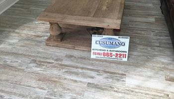 Cusumano Construction