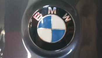 BMW Specialist, other Europeans welcome