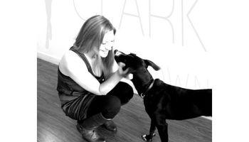 Bark & Clark