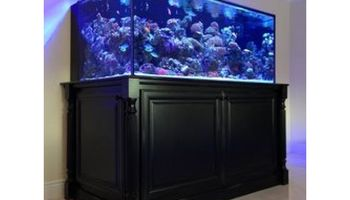 Reef Creations