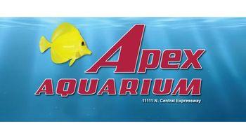Apex Aquarium