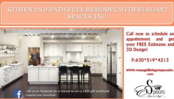 HIGH QUALITY KITCHEN CABINETS AND MORE*GET THE BEST FOR LESS!