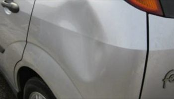 Auto body repair cheap prices great quality work and paint