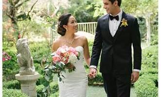 Professional WEDDING PHOTOGRAPHER - Stunning Photography...