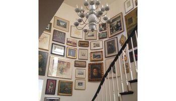 Farber Art Services - Art Delivery, Design, Art Installation