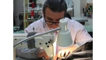 Dashnor Tailoring
