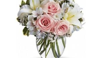 Chicago Flower Company