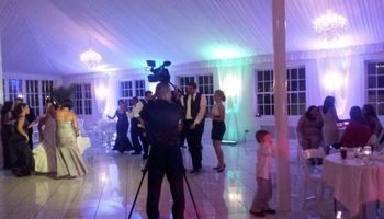 Videographer For Your Event or Project with Special BONUS GIFT