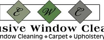 Exclusive Window Cleaning - professional/hard work cleaning!