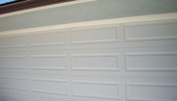 Garage Door Handyman