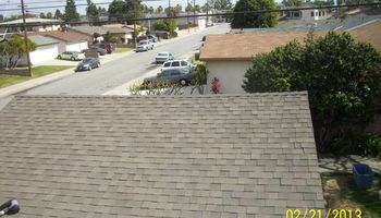 ENTERPRISE ROOFING CONTRACTOR. LOWEST PRICES!