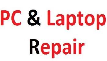 Computer & Laptop. Service & Repair