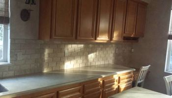 GENERAL CONTRACTOR/ Kitchen and Bath remodel
