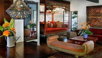 Interior Designer ENTHUSIASTIC