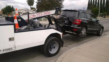 Tow Truck, Towing, Auto Repair, Tows, 24 hour Roadside Service,