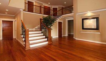 Hardwood floors and laminate floors all cities