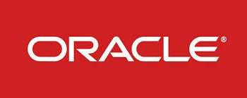 Cheap Contract & Consulting for ORACLE 12c