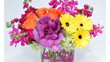 Mockingbird Florist