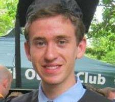 Math and physics tutor in Manhattan
