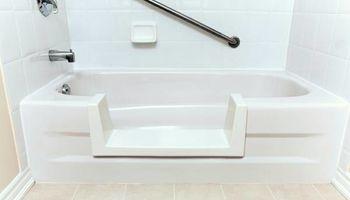 Convert-A-Tub