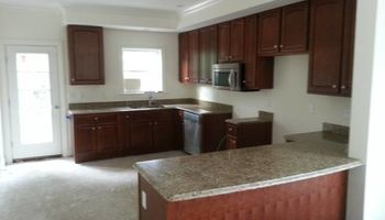 LAMONICA CONSTRUCTION & REMODELING