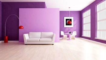 French decorator, painter, tiler...