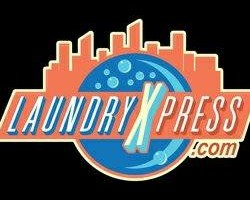 Laundry Service by Laundry Xpress
