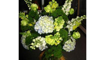 Avanda Flower Shop