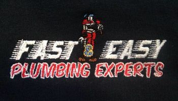 Plumbing service $45.00 drain cleaning .repipes. Water heaters. Gas ..