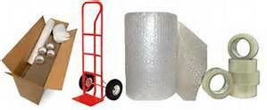 $40p/h 2 Experience Movers and Equipment