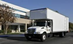 SHORT NOTICE MOVING.. SOUTHERN CALIFORNIA PROFESSIONAL MOVERS