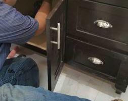 pro plumber's