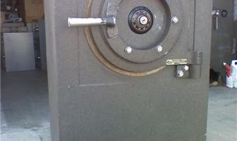 Safe technician / Locksmith/Safe mover/Velasco Lock and Safes