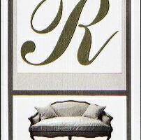 RAMON'S INTERIOR DESIGN UPHOLSTERY DRAPES & FURNITURE FREE ESTIMATES