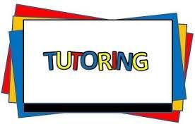 Tutoring. Private Tutor. Math Tutor. Arithmetic, Calculus, Algebra