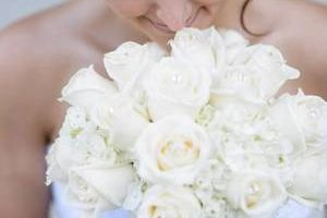 Quality Wedding Flowers 4 Less BY MICHAEL
