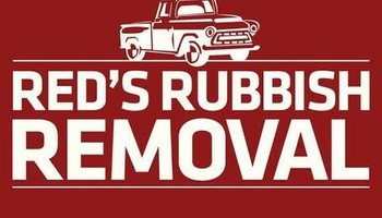 Junk and Trash Removal and Hauling-Old Furniture Removal and Debris