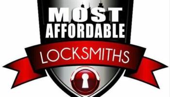 Locksmith in Queens