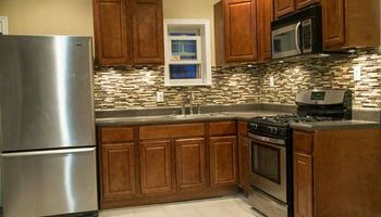All your home Renovation Needs by Dave Home Renovations