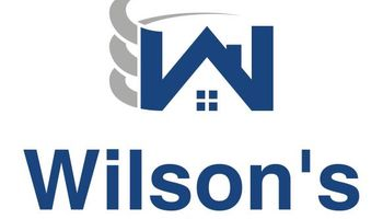 Wilson's Moving & Storage - Fully Licensed & Insured