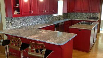 JML Granite Countertops