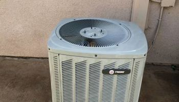 AIR CONDITIONING A/C TUNE-UPS $39.00 CALL NOW!!!