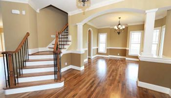 GET NEW FLOORS AT WHOLSALE PRICES