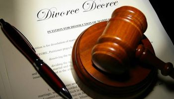 $499 Uncontested Divorce in Cook County. Lanshe Law LLC