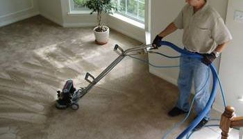 ANY 3 ROOMS $75 CARPET CLEANING SPECIALS