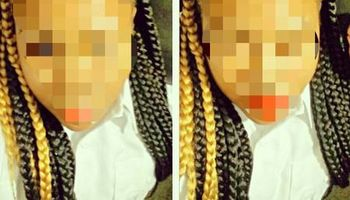 REASONABLE PRICES for Braids/Weaves